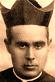 Beato Lisardo Carretero Fuertes mártir de Almería